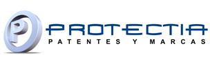 Agencia de Patentes y Marcas Logo